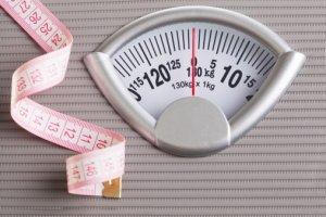Операции по снижению веса